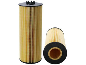 Hydraulic Filter for Mercedes Benz A5411800009 pictures & photos