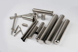 Pipe Fitting, Assemble Fitting, Stainless steel Assemble pictures & photos