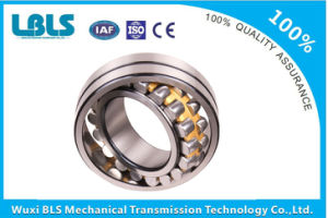 SKF N Series Cylindrical Roller Bearing (NU315ECP NJ2310)