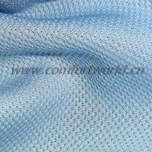Cotton Pique Fabric for Polo Shirt pictures & photos