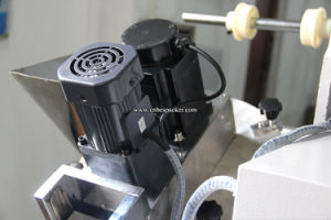 Automatic Rice Packing Machine Price pictures & photos