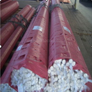 Straight Copper Pipe in Air Conditioning System pictures & photos