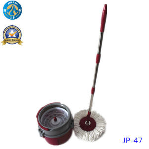 Easy Floor Cleaning Tool 360 Easy Magic Spin Mop