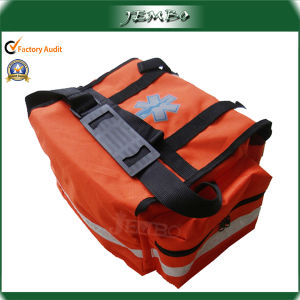 Wholesale Popular Durable Rescue Trauma First Aid Bag pictures & photos
