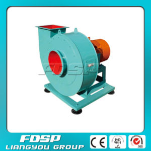 Tlgf-Ly Middle Low Pressure Centrifuge Fan pictures & photos