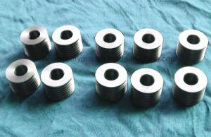 Precision Aluminium/Titanium/Magnesium Alloy Processing Cutting Turning Manufacturing