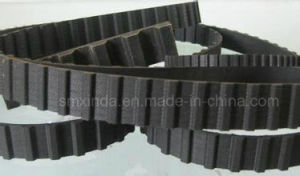 V-Ribbed Belt for Transmission Chain pictures & photos