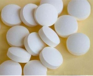Stavia Tablet in Bulk 60 Mg Per Tablet pictures & photos
