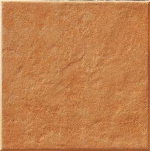 300*300mm Glazed Ceramic Floor Tiles pictures & photos