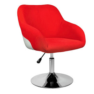 High Density Foam Office Living Room Sofa Bar Chair (FS-T6115) pictures & photos