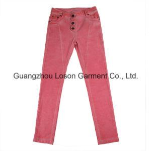 Hot Sale Girls Women Ladies Fashion Pants
