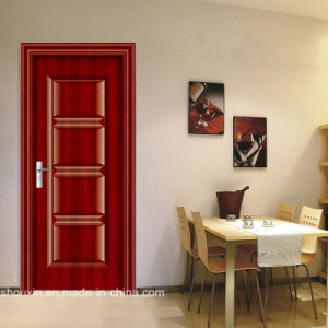 Best Sale Machines Making Wrought Iron Door (SX-5-1003) pictures & photos