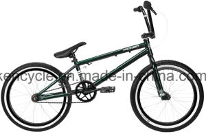 20inch BMX-Freestyle Bike/BMX Bike/Freestyle BMX Bike/BMX pictures & photos