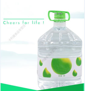 20L Water Bottle Blowing Mould for Semi-Auto Machine pictures & photos