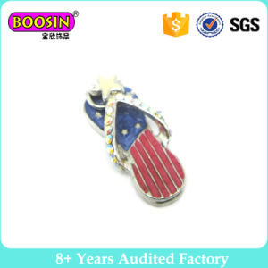 Lovely shoes Fashion pendant Charms pictures & photos