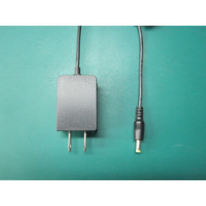 7.5V 800mA 9V 600mA AC DC Power Adapter with UL, cUL, FCC, PSE etc Approval pictures & photos