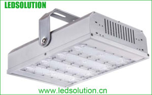 IP65 Outdoor Waterproof Meanwell 160W LED Tunnel Light with 5 Years Warranty pictures & photos