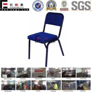 Comfortable Fabric Teacher Chair Seat for Office Classroom pictures & photos