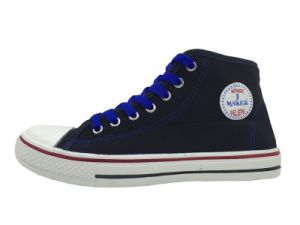 Hot Selling 2016 Women Lady Slip on Comfort Walking Shoes