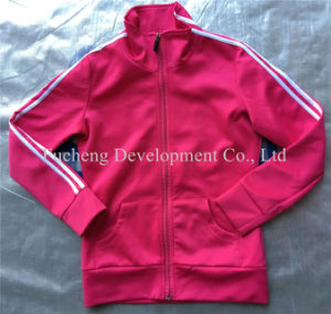 High Quality Wholesale Used Clothing Second Hand Clothing Used Clothes pictures & photos