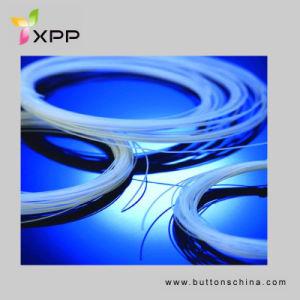 Plastic Bone for Bra Accessories pictures & photos