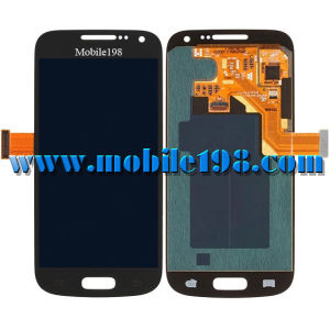 LCD Screen Display for Samsung Galaxy S4 Mini Gt-I9195 pictures & photos