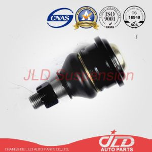 8559-99-354 Suspension Parts Ball Joint for Mazda 929 pictures & photos