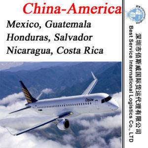 Export & Import Shipping Mexico, Guatemala, Honduras, Salvador, Nicaragua, Costa Rica pictures & photos