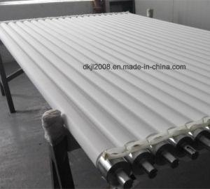Industrial High Temperature Quartz Ceramic Roller pictures & photos