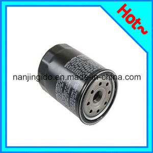 Car Spare Parts Oil Filter for Toyota Tacoma 2014 892202004 pictures & photos