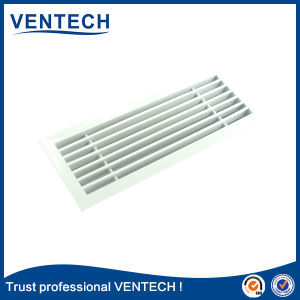 Linear Bar Grille, Supply and Return Air Grille pictures & photos