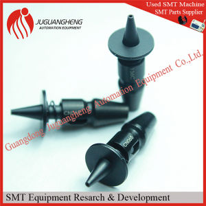 SMT Samsung Nozzle Cp45 Cn065 From Samsung Nozzle Manufacturer pictures & photos