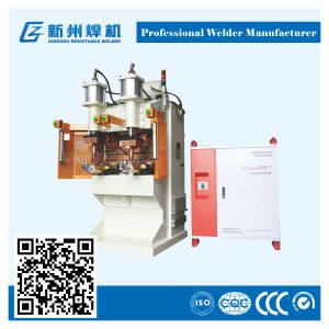 Customized Welding Machine for Compressor pictures & photos