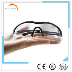 Industrial Safety Fashionable Safety Glasses Customize pictures & photos