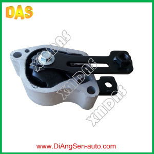 Auto/Car Spare Parts Engine Mounting for Nissan Altima 2.5L 2007-2012 (11210-JA000, 11350-JA000, 11220-JA000, 11360-JA000) pictures & photos