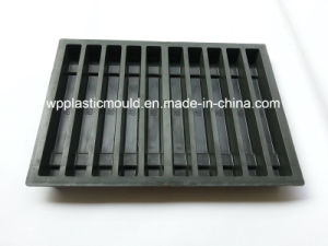 Reinforced Inner Support Mold Cement Mould (NC253010U-YL) 25cm pictures & photos