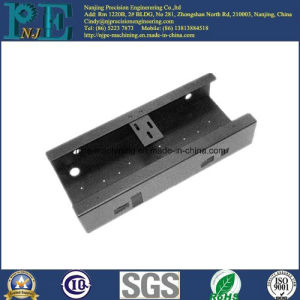 OEM Custom Stamping Metal Fabrication Parts pictures & photos