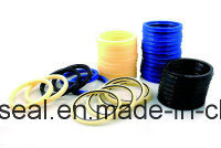 Hydraulic Oil Seal Oil Seal pictures & photos