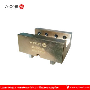Erowa Chuck Copper Uniholder for Clamping Electrode 3A-500116 pictures & photos