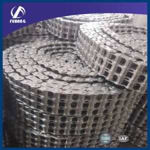 Roller Chain with Triplex (SS05B-3) pictures & photos