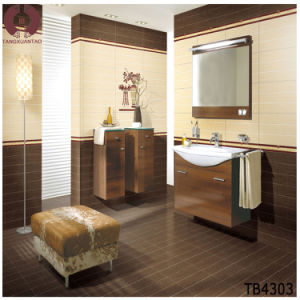 Foshan 300X450mm New Design Wall Tile Floor Tile (TB4303) pictures & photos