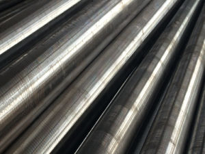 1.4002, X6cr  Al13, AISI405, Uns S40500 Ferritic Stainless Steel pictures & photos