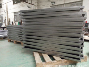 OEM Good Quality Metal Panel pictures & photos