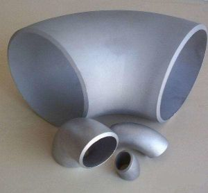Low Price Galvanized Carbon Steel Fitting Elbow