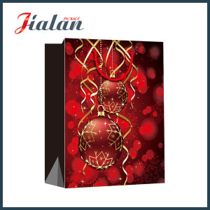 Popular Christmas Gift Shopping in Europe Market pictures & photos