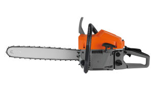 High Quality Powerful Cheap 45cc Mini Chainsaw
