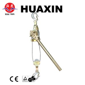 High Quality Hand Puller 1-4ton
