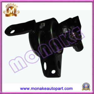 Auto Spare Rubber Parts for Chevrolet Matiz Engine Mount (96484904) pictures & photos