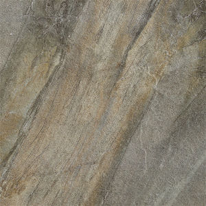 Skillfull Fancy Design Matte Finished Rustic/Stone Texture Floor Porcelain Tile pictures & photos