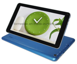 9 Inch Rk3128 Quad-Core 512MB 8GB Android MID Tablet PC pictures & photos